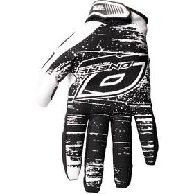 ONeal Mayham Gloves Pistons black/white